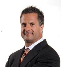 Paul Stracci Merrillville Indiana, Paul Stracci Attorney, Paul Stracci DUI, Paul Stracci DUI Attorney