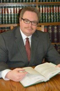 Troy D. Barnett Salem Ohio, Troy D. Barnett Attorney, Troy D. Barnett DUI, Troy D. Barnett DUI Attorney