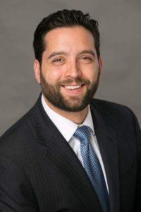 Nicolas M. Geman Denver Colorado, Nicolas M. Geman Attorney, Nicolas M. Geman DUI, Nicolas M. Geman DUI Attorney