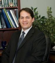 Kyle W. Rude Williamsport Pennsylvania, Kyle W. Rude Attorney, Kyle W. Rude DUI, Kyle W. Rude DUI Attorney