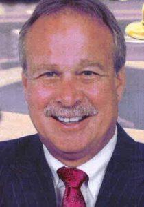 Warren D. Kozak Portsmouth Virginia, Warren D. Kozak Attorney, Warren D. Kozak DUI, Warren D. Kozak DUI Attorney