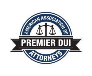 Bradley S. Warren Findlay Ohio, Bradley S. Warren Attorney, Bradley S. Warren DUI, Bradley S. Warren DUI Attorney