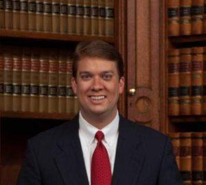 Dana Morris Panama City Florida, Dana Morris Attorney, Dana Morris DUI, Dana Morris DUI Attorney