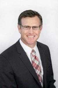 Caleb E. Simpson Whitefish Montana, Caleb E. Simpson Attorney, Caleb E. Simpson DUI, Caleb E. Simpson DUI Attorney