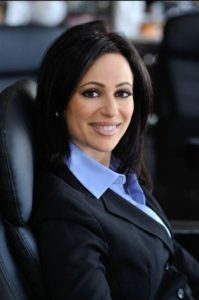 Linda Marie Malek Cuyahoga Falls, Linda Marie Malek Attorney, Linda Marie Malek DUI, Linda Marie Malek DUI Attorney