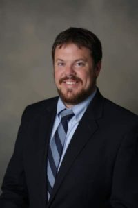 Brian Tackett Glenwood Iowa, Brian Tackett Attorney, Brian Tackett DUI, Brian Tackett DUI Attorney