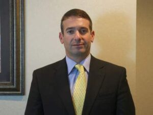 Jason S. Stevens Charleston South Carolina, Jason S. Stevens Attorney, Jason S. Stevens DUI, Jason S. Stevens DUI Attorney