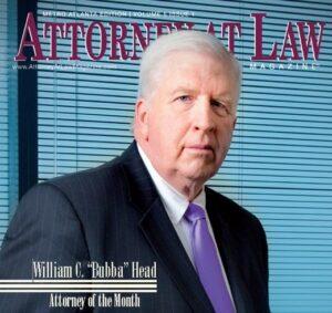 William Head Sandy Springs Georgia, William Head Attorney, William Head DUI, William Head DUI Attorney