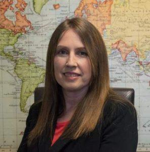Nikki Ramirez-Smith Nampa Idaho, Nikki Ramirez-Smith Attorney, Nikki Ramirez-Smith DUI, Nikki Ramirez-Smith DUI Attorney