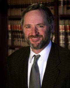 Stephen R. Leffler Memphis Tennessee, Stephen R. Leffler Attorney, Stephen R. Leffler DUI, Stephen R. Leffler DUI Attorney