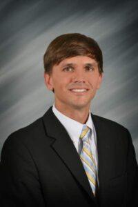 G. Morgan Holder Gulfport Mississippi, G. Morgan Holder Attorney, G. Morgan Holder DUI, G. Morgan Holder DUI Attorney