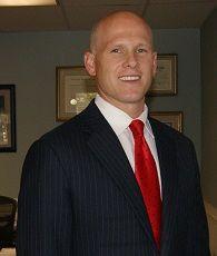 Franklin Joyner Cheraw South Carolina, Franklin Joyner Attorney, Franklin Joyner DUI, Franklin Joyner DUI Attorney
