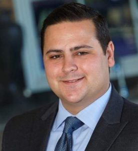 Dominick Welch Roseville California, Dominick Welch Attorney, Dominick Welch DUI, Dominick Welch DUI Attorney