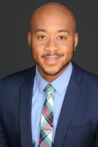 Prince Williams Bethesda Maryland, Prince Williams Attorney, Prince Williams DUI, Prince Williams DUI Attorney