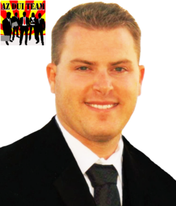 Brian Douglas Sloan Phoenix Arizona, Brian Douglas Sloan Attorney, Brian Douglas Sloan DUI, Brian Douglas Sloan DUI Attorney