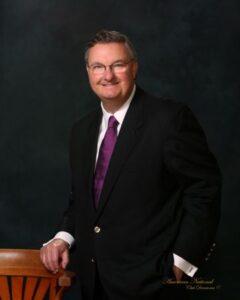 Ricky Harris Spartanburg South Carolina, Ricky Harris Attorney, Ricky Harris DUI, Ricky Harris DUI Attorney