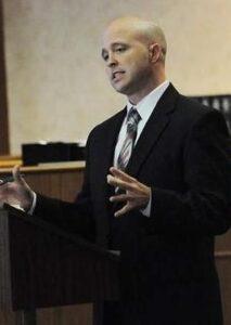Aaron R. Conrad Lancaster Ohio, Aaron R. Conrad Attorney, Aaron R. Conrad DUI, Aaron R. Conrad DUI Attorney