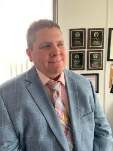 Michael P Kelly Wilkes-Barre Pennsylvania, Michael P Kelly Attorney, Michael P Kelly DUI, Michael P Kelly DUI Attorney