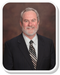 John K. Rice West Jordan Utah, John K. Rice Attorney, John K. Rice DUI, John K. Rice DUI Attorney