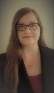 Wendy L. Spillane North Andover Massachusetts, Wendy L. Spillane Attorney, Wendy L. Spillane DUI, Wendy L. Spillane DUI Attorney