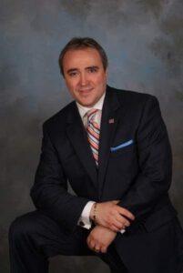 Eric Jackson Lurie Pittsburgh Pennsylvania, Eric Jackson Lurie Attorney, Eric Jackson Lurie DUI, Eric Jackson Lurie DUI Attorney