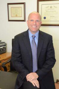 Warren S. Sutnick Hackensack New Jersey, Warren S. Sutnick Attorney, Warren S. Sutnick DUI, Warren S. Sutnick DUI Attorney