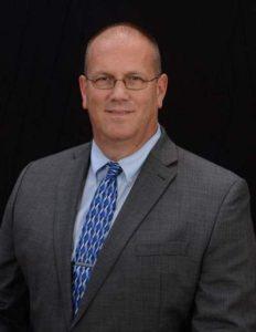 Barry Henline Wilmington North Carolina, Barry Henline Attorney, Barry Henline DUI, Barry Henline DUI Attorney