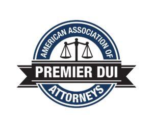 William L. Goode Lafayette Louisiana, William L. Goode Attorney, William L. Goode DUI, William L. Goode DUI Attorney