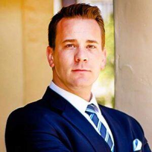 Cody M. Christiansen San Luis Obispo, Cody M. Christiansen Attorney, Cody M. Christiansen DUI, Cody M. Christiansen DUI Attorney