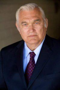 Stephen J. Hansen Chino California, Stephen J. Hansen Attorney, Stephen J. Hansen DUI, Stephen J. Hansen DUI Attorney