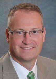 Tim George Erie Pennsylvania, Tim George Attorney, Tim George DUI, Tim George DUI Attorney