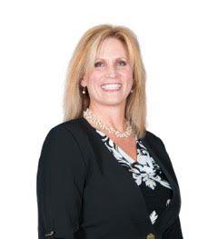 Kimberly Benjamin Belton Missouri, Kimberly Benjamin Attorney, Kimberly Benjamin DUI, Kimberly Benjamin DUI Attorney
