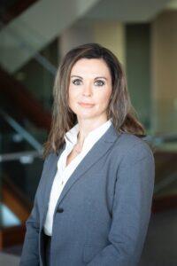 Amy Pietrowski Northern Mississippi, Amy Pietrowski Attorney, Amy Pietrowski DUI, Amy Pietrowski DUI Attorney