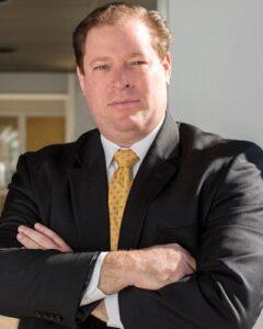 Darren Day Greenville North Carolina, Darren Day Attorney, Darren Day DUI, Darren Day DUI Attorney