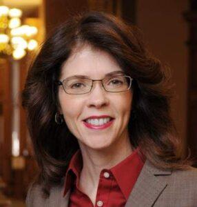 Susannah M. Hall-Justice Lafayette Indiana, Susannah M. Hall-Justice Attorney, Susannah M. Hall-Justice DUI, Susannah M. Hall-Justice DUI Attorney