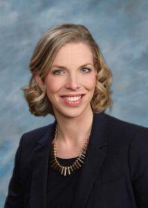 Tory Bernsen (she) Clayton Missouri, Tory Bernsen (she) Attorney, Tory Bernsen (she) DUI, Tory Bernsen (she) DUI Attorney