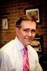 Glenn Justis Summerville South Carolina, Glenn Justis Attorney, Glenn Justis DUI, Glenn Justis DUI Attorney