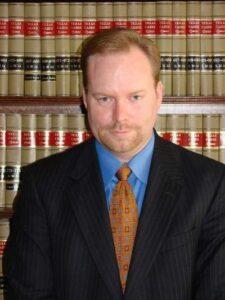 Shannon B. Flanigan Bryan Texas, Shannon B. Flanigan Attorney, Shannon B. Flanigan DUI, Shannon B. Flanigan DUI Attorney