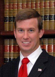 Evan Rowe Newton North Carolina, Evan Rowe Attorney, Evan Rowe DUI, Evan Rowe DUI Attorney