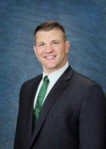 Andrew Benchic Kenton Ohio, Andrew Benchic Attorney, Andrew Benchic DUI, Andrew Benchic DUI Attorney