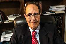 Richard L. Brooks Phoenix Arizona, Richard L. Brooks Attorney, Richard L. Brooks DUI, Richard L. Brooks DUI Attorney