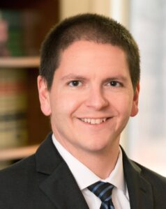 Tyler Smith Kennebunk Maine, Tyler Smith Attorney, Tyler Smith DUI, Tyler Smith DUI Attorney