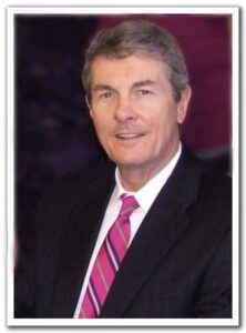 Reuben Goude Georgetown South Carolina, Reuben Goude Attorney, Reuben Goude DUI, Reuben Goude DUI Attorney