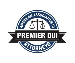 Trent Chambers Myrtle Beach South Carolina, Trent Chambers Attorney, Trent Chambers DUI, Trent Chambers DUI Attorney