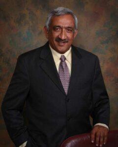 V. Iyer Englewood Colorado, V. Iyer Attorney, V. Iyer DUI, V. Iyer DUI Attorney